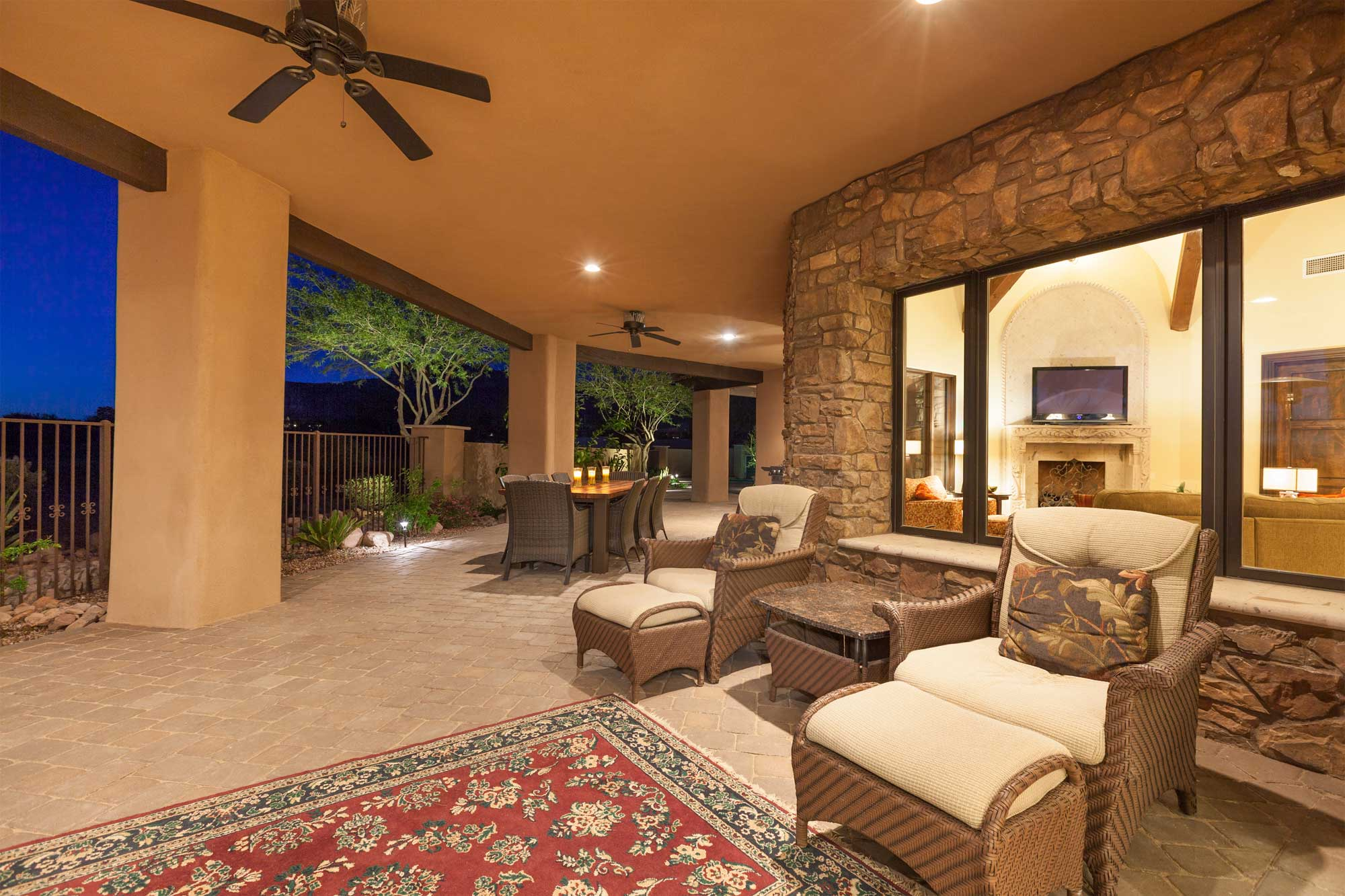 How to fool a radon test - New Homes For Sale Tucson Oro Valley Real Estate Vail Property Listings Pima Az Realtor Agent Mls
